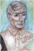 М.Е. Войцеховский - участник гражданской войны,кавалер двух орденов Красного Знамени